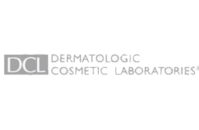 DCL Dermatologic Cosmetic Laboratories