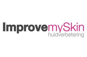 ImproveMySkin