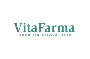 Vitafarma